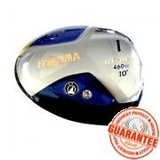 HONMA HT-01 DRIVER
