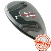 Tour Edge EXOTICS CB5 HYBRID