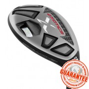 2014 TOUR EDGE EXOTICS XCG-7 BETA HYBRID