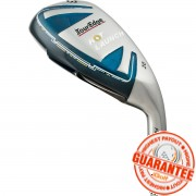 2015 Tour Edge Hot Launch Hybrid