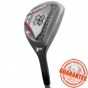 2015 TOUR EDGE EXOTICS E8 HYBRID