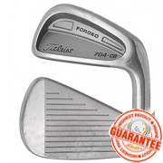 TITLEIST 704.CB IRON (GRAPHITE SHAFT)