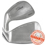 TITLEIST 731 PM IRON (STEEL SHAFT)