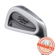 TITLEIST DCI 990B IRON (GRAPHITE SHAFT)