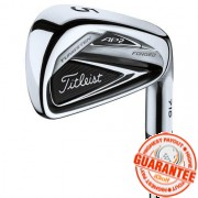 2016 TITLEIST AP2 716 IRON (GRAPHITE SHAFT)