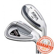 ADAMS IDEA A2 IRON (GRAPHITE SHAFT)