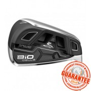 2014 Cobra Bio Cell+ Iron (Graphite Shaft)