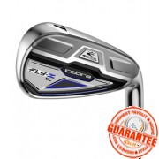 2015 Cobra FLY-Z XL Iron (Steel Shaft)
