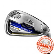 2015 Cobra FLY-Z Iron (Graphite Shaft)