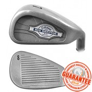 CALLAWAY BIG BERTHA X-12 IRON (GRAPHITE SHAFT)
