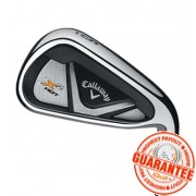 Callaway X2 Hot Iron (Graphite Shaft)
