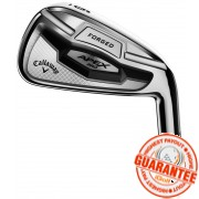 Callaway Apex Pro 16 Iron (Graphite Shaft)