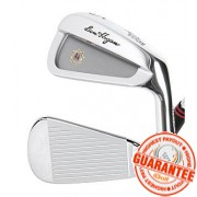 BEN HOGAN APEX EDGE IRON (STEEL SHAFT)