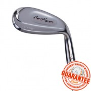HOGAN PTx IRON