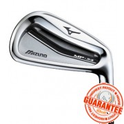 Mizuno MP-54 Iron (Steel Shaft)