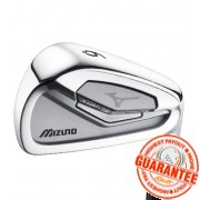 Mizuno MP-15 Iron (Steel Shaft)