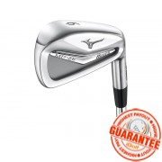 Mizuno MP-25 Iron (Steel Shaft)
