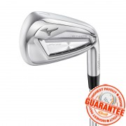 Mizuno JPX-919 Hot Metal Iron (Graphite Shaft)