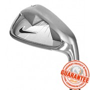 NIKE NDS IRON (GRAPHITE SHAFT)