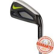 2016 NIKE VAPOR FLY IRON (STEEL SHAFT)