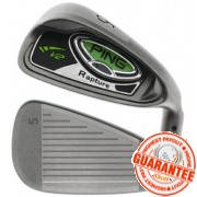PING RAPTURE V2 IRON (GRAPHITE SHAFT)