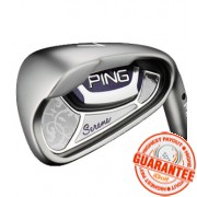 2013 PING SERENE COMBO IRON (GRAPHITE SHAFT)