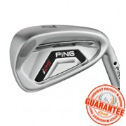 Ping i25 Iron (Graphite Shaft)