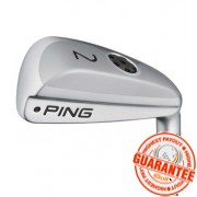PING RAPTURE D.I. IRON