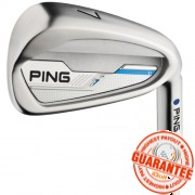 Ping I Series E1 Iron Set