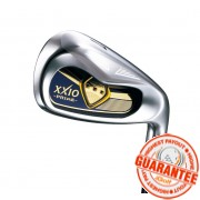 2016 XXIO PRIME 9 Iron (Graphite Shaft)