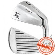 TAYLORMADE TOUR PREFERRED IRON (STEEL SHAFT)