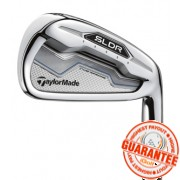 TAYLORMADE SLDR IRON