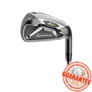 2016 TAYLORMADE M2 TOUR IRON (GRAPHITE SHAFT)