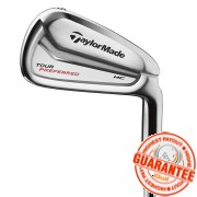 2014 TOUR PREFERRED MC IRON (GRAPHITE SHAFT)