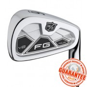 Wilson Staff FG Tour V2 Iron
