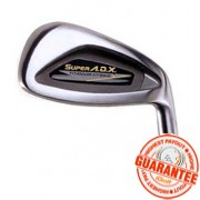 YONEX SUPER ADX TI IRON (STEEL SHAFT)