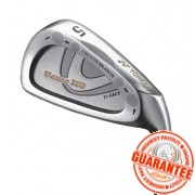 YONEX V MASS 350 IRON (GRAPHITE SHAFT)