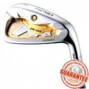 HONMA BERES IS-02 IRON (GRAPHITE SHAFT)
