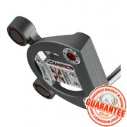 2014 SCOTTY CAMERON FUTURA X PUTTER