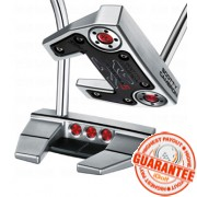 2015 SCOTTY CAMERON FUTURA X5 PUTTER