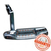 Bettinardi 38 Special Putter
