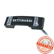 2018 BETTINARDI ANTIDOTE MODEL 1 PUTTER