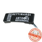 2018 BETTINARDI ANTIDOTE MODEL 3 PUTTER