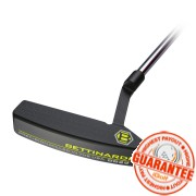 2018 BETTINARDI BB29 PUTTER