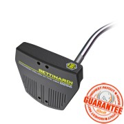 2018 BETTINARDI BB56 PUTTER