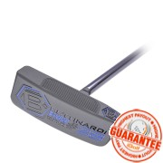 BETTINARDI STUDIO STOCK #3 CS PUTTER