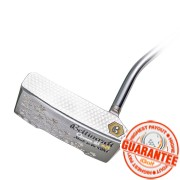 BETTINARDI QUEEN B #8 PUTTER