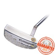 BETTINARDI QUEEN B #9 PUTTER