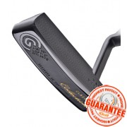 Cleveland Classic Collection HB 1.0 Black Pearl Putter