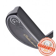 Cleveland Classic Collection HB 2.0 Black Pearl Putter